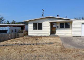 Foreclosure  id: 4221009
