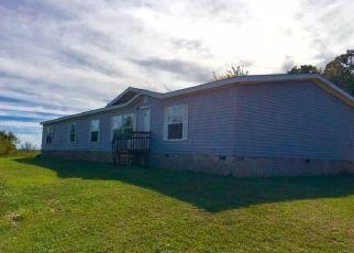Foreclosure  id: 4221019