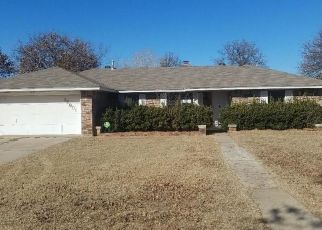 Foreclosure  id: 4221028
