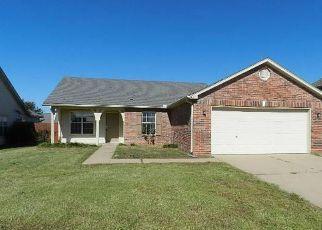 Foreclosure  id: 4221030