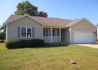 Foreclosure  id: 4221041