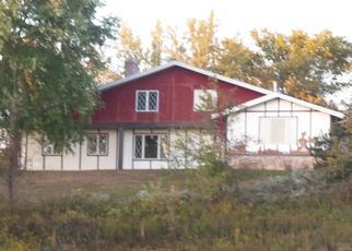 Foreclosure  id: 4221047