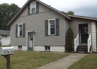 Foreclosure  id: 4221051