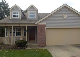 Foreclosure  id: 4221082