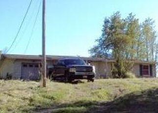 Foreclosure  id: 4221092
