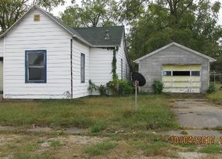 Foreclosure  id: 4221116