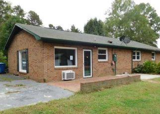 Foreclosure  id: 4221121