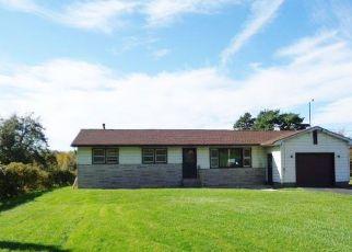 Foreclosure  id: 4221137