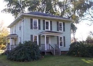 Foreclosure  id: 4221138