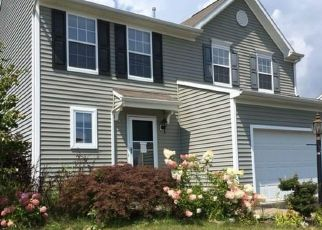 Foreclosure  id: 4221149