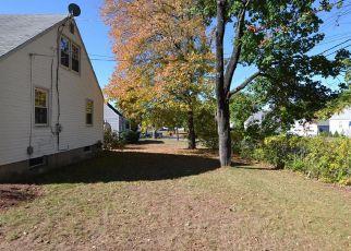 Foreclosure  id: 4221227