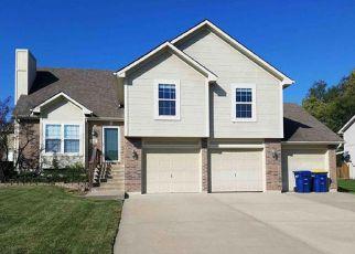 Foreclosure  id: 4221244