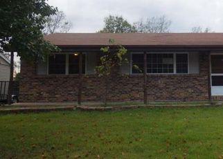 Foreclosure  id: 4221257