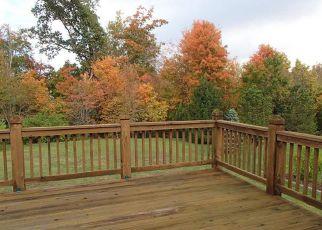 Foreclosure  id: 4221259