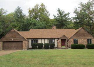 Foreclosure  id: 4221261