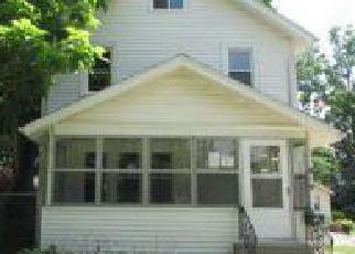 Foreclosure  id: 4221326