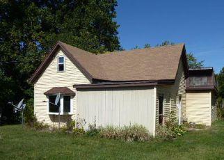 Foreclosure  id: 4221335