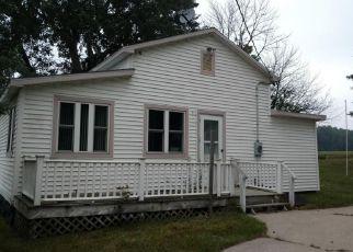 Foreclosure  id: 4221351