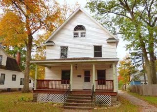 Foreclosure  id: 4221357