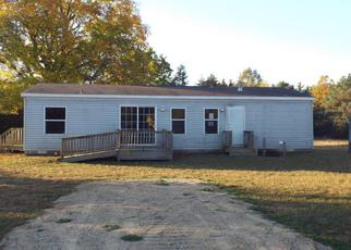 Foreclosure  id: 4221359