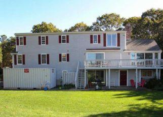 Foreclosure  id: 4221364