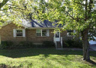 Foreclosure  id: 4221399