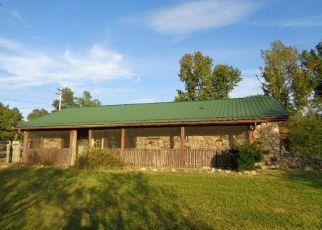 Foreclosure  id: 4221401