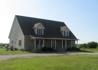 Foreclosure  id: 4221405