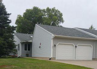 Foreclosure  id: 4221425