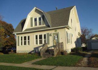 Foreclosure  id: 4221432