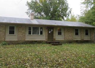 Foreclosure  id: 4221448