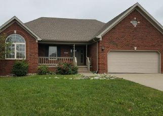 Foreclosure  id: 4221449