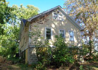 Foreclosure  id: 4221459