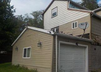 Foreclosure  id: 4221492
