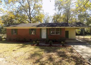 Foreclosure  id: 4221561