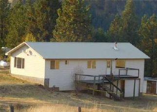 Foreclosure  id: 4221668