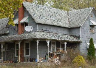 Foreclosure  id: 4222022