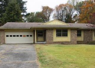 Foreclosure  id: 4222032