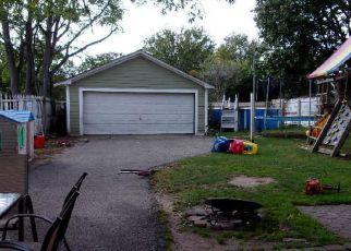 Foreclosure  id: 4222100