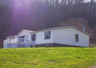 Foreclosure  id: 4222197