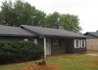 Foreclosure  id: 4222265