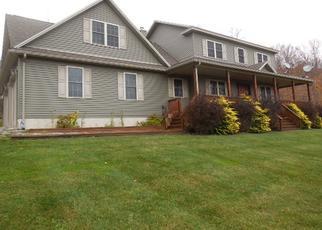 Foreclosure  id: 4222275