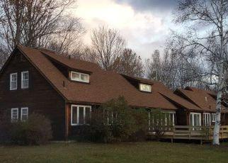 Foreclosure  id: 4222287