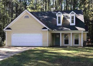 Foreclosure  id: 4222297