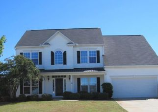 Foreclosure  id: 4222303