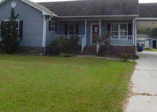 Foreclosure  id: 4222316