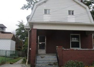 Foreclosure  id: 4222356