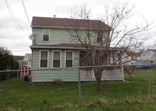 Foreclosure  id: 4222357
