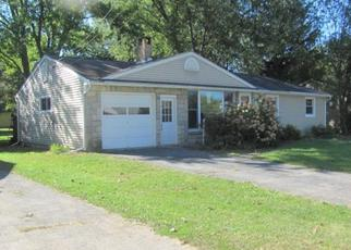 Foreclosure  id: 4222360