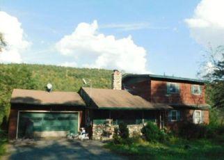 Foreclosure  id: 4222376